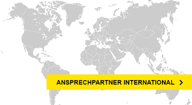 SSP Ansprechpartner international